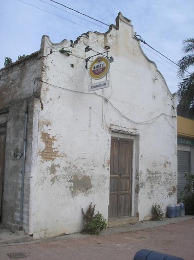 casa-baina-00