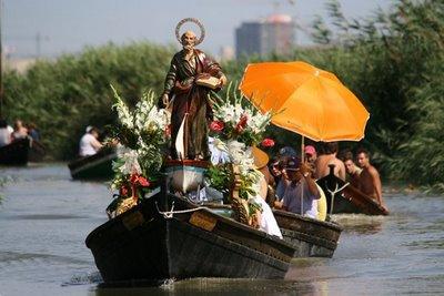 sant-pere-vela-llatina (5)
